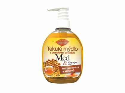tekute-mydlo-med-bione-300-ml_1096_1646.jpg