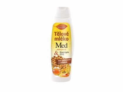 telove-mleko-regeneracni-med-bione-500-ml_1097_1647.jpg
