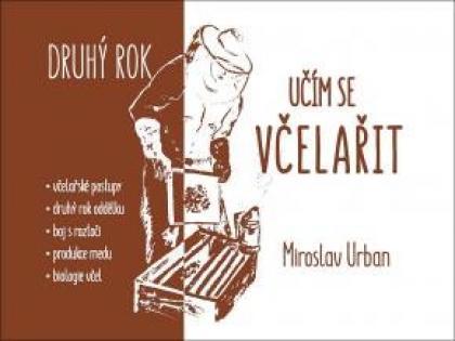 ucim-se-vcelarit-druhy-rok-miroslav-urban_1775_2094.jpg