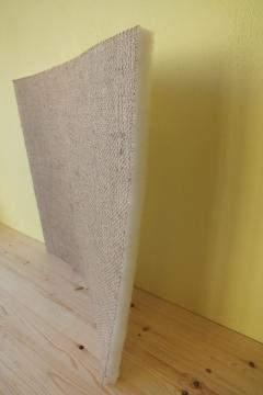 uteplivka-50x50-cm-klasik_29_145.jpg