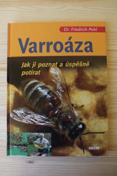 varroaza-dr-friedrich-pohl_126_221.jpg