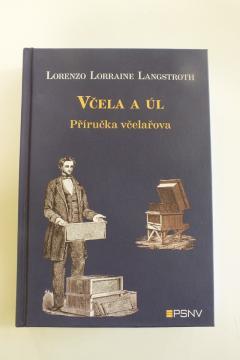vcela-a-ul-lorenzo-langstroth_1015_869.jpg