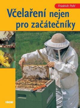 vcelareni-nejen-pro-zacatecniky-friedrich-pohl_280_2232.jpg