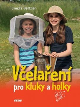 vcelareni-pro-kluky-a-holky--claudia-bentzien_545_2233.jpg
