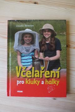 vcelareni-pro-kluky-a-holky_545_489.jpg