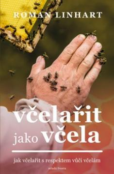 vcelarit-jako-vcela-roman-linhart_1460_1363.jpg