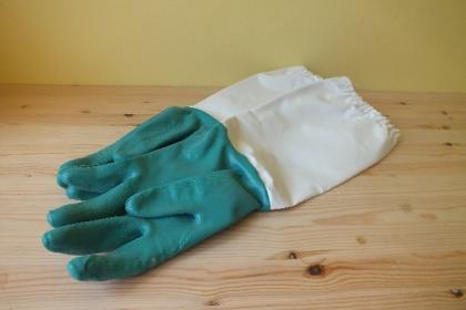 vcelarske-rukavice-gumove-c-07_534_478.jpg