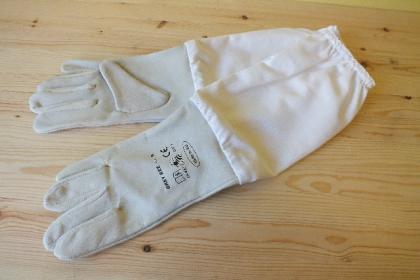 vcelarske-rukavice-kozinka-c-06_1486_1395.jpg