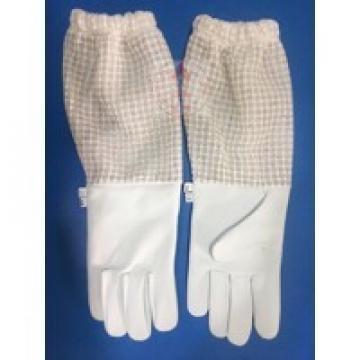 vcelarske-rukavice-profi-vel-xl_1406_1276.jpg