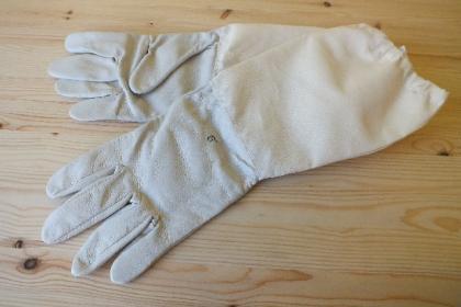 vcelarske-rukavice-veprovice-c-05_1484_1393.jpg
