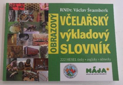vcelarsky-vykladovy-slovnik-obrazovy-rndr-vaclav-svamberk_1432_1334.jpg
