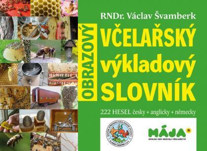 vcelarsky-vykladovy-slovnik-obrazovy-rndr-vaclav-svamberk_1432_2246.jpg