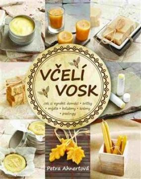 vceli-vosk-petra-ahnertova_1166_1008.jpg