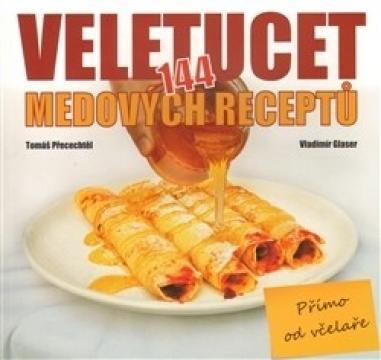 veletucet-medovych-receptu-tomas-precechtel_1012_2241.jpg