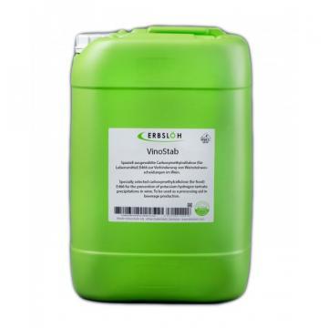vinostab-5-kg_1310_1145.jpg