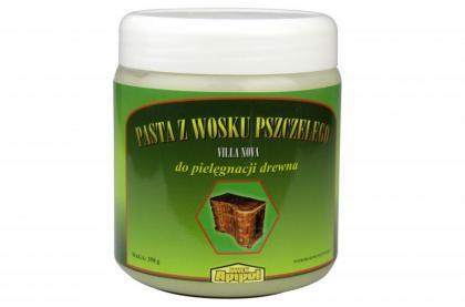 voskova-pasta-na-nabytek-doza-350-g_1567_1673.jpg